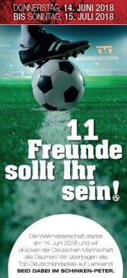 fussball-wm-2018