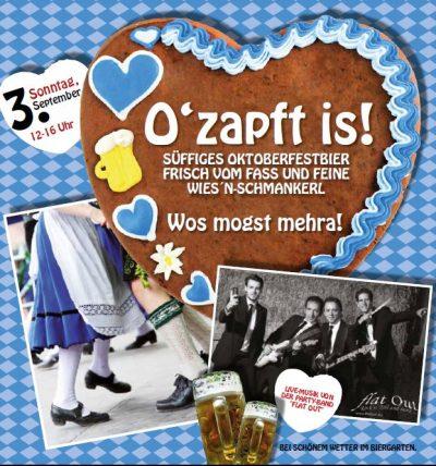 o-zapft-3-09-17